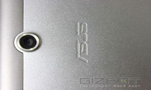 Asus to Launch 7-inch Android Dual SIM Phablet With 3G Voice Calling