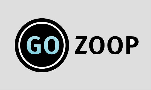 Gozoop Acquires Social Media Company Red Digital