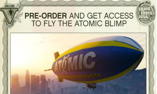 Game4u Announces Exclusive Pre Order Bonus On Upcoming Games
