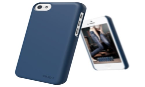 Apple iPhone 5C Cases Available for Pre Order Ahead of Official Launch