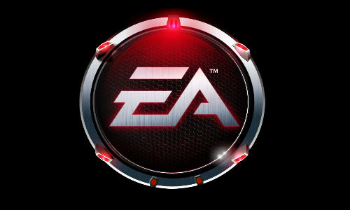 EA Games Price Hike in India Stirs Up An Angry Mob On Twitter