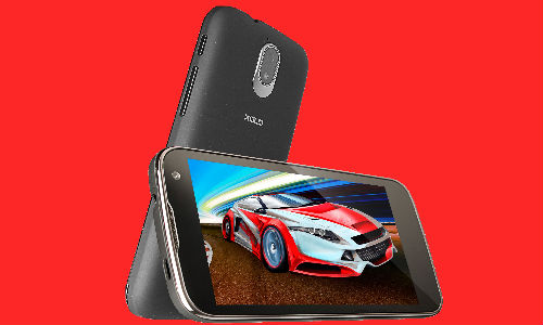 Xolo Play T1000 Launched at Rs 15,999