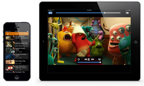 VLC Returns To iOS After 2 Years With A Host Of New Features