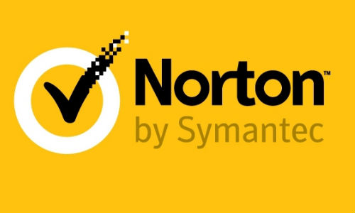 Norton Warns People About Eminent Social Media Threats
