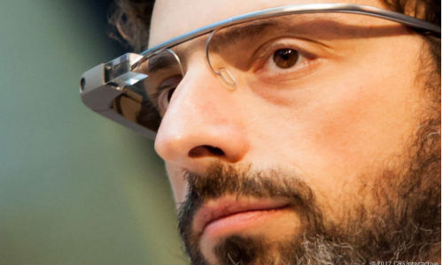 Google Will Now Let Glass Owners To Invite A Friend