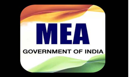 MEAIndia App Grabs The Top Spot On Apps Store Charts