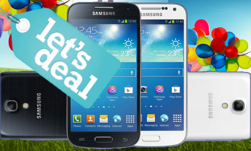 Samsung galaxy s111 mini best deals