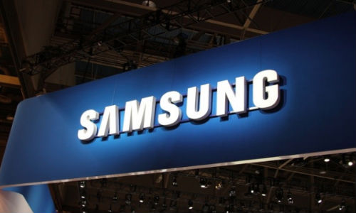 Samsung Galaxy Note 3 And SmartWatch Pegged for September 2013 Release