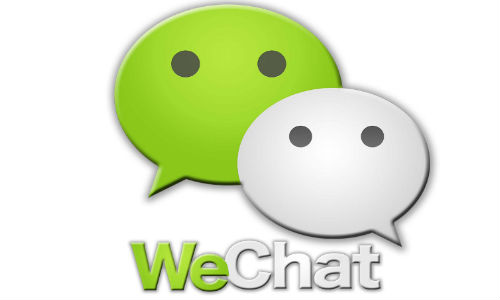 WeChat 5.0 for iOS Updated With Mobile Payments And Sticker Store