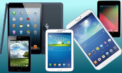 Tablets | Amazon.com