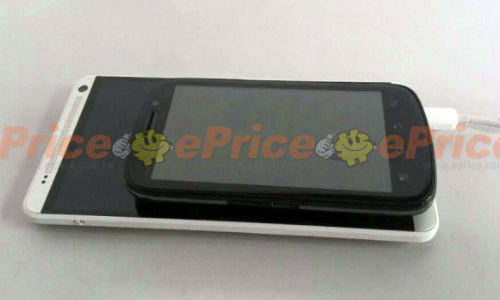 HTC One Max Leaks: Will The New Handset Turn Around The Phone Business
