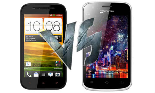 Karbonn Smart A11 Plus Launched Online At Rs 5,799