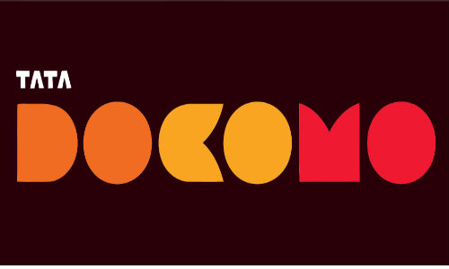 Tata Docomo Launches Unlimited Calling and Roaming Free Plan