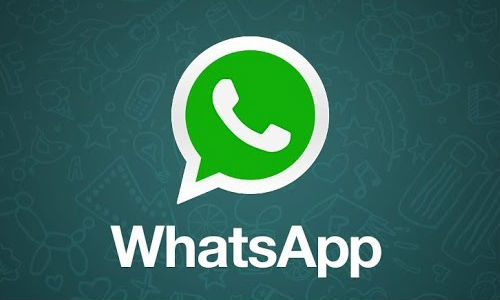 WhatsApp Will Now Let Users Send 2 Mins Of Voice Message