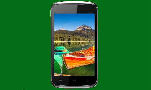 Celkon Campus A63 Launched at Rs 4,499 with Android 4.2