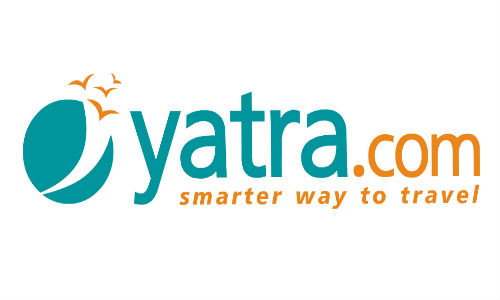 Yatra Forgets To Renew Domain Name: Non-functional Site Back In Order