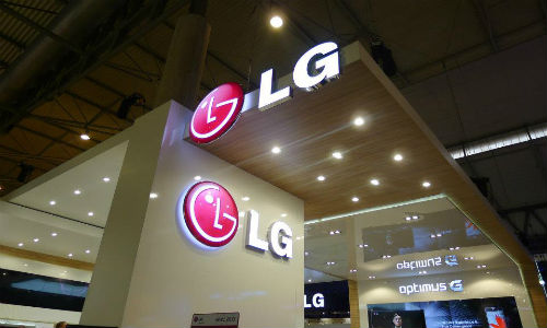 Exclusive: LG 'Tablet is Real,' Says Company Executive