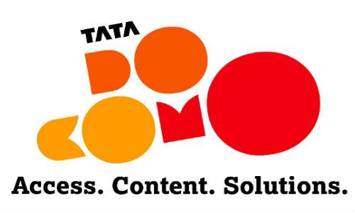 Tata Docomo Freedom Offer in Andhra Pradesh
