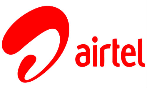 Airtel Launched Re 1 Entertainment Store