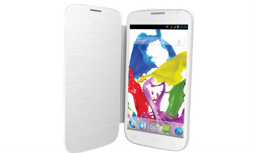 Videocon A42 and A53 Launched Online with Android Jelly Bean and 3G