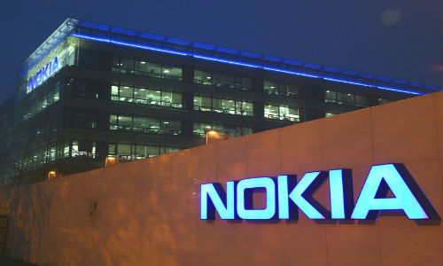 Nokia Bandit: 6-inch Full HD Smartphone With 20MP Camera In The Making