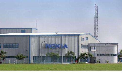 Nokia Cuts Chennai Plant Production: Might Shift To Vietnam