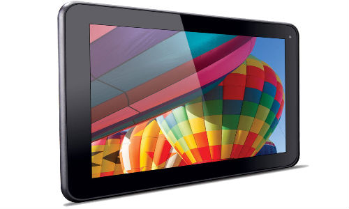 iBall Slide i9018: 9 Inch Tablet Now Available Online at Rs 9,399