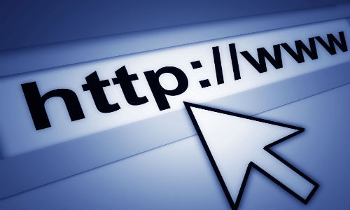 India Becomes Third Largest Internet User Country in the World