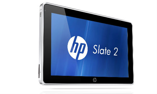 HP Prepping to Launch Range of Tablets Starting At Rs 20,000