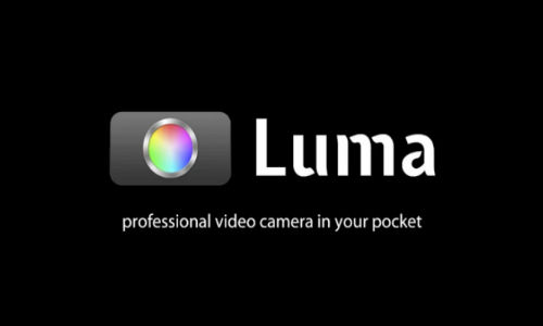 Instagram's First Acquisition: Buys Video App Luma