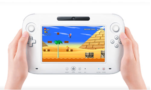 Nintendo slashes Wii prices and announces 2DS console