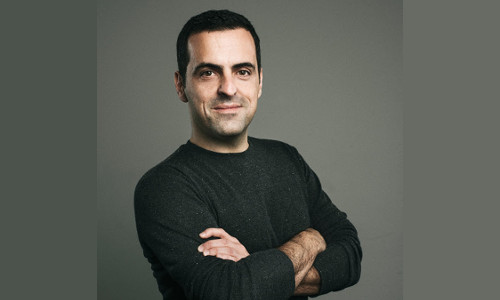 Chinese Smartphone Maker Xiaomi Poaches Google Android Head Hugo Barra
