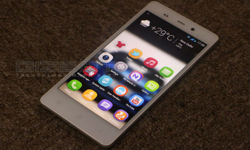 Rise of Phablets in India:Top 5 Upcoming Phablets to Be announced Soon