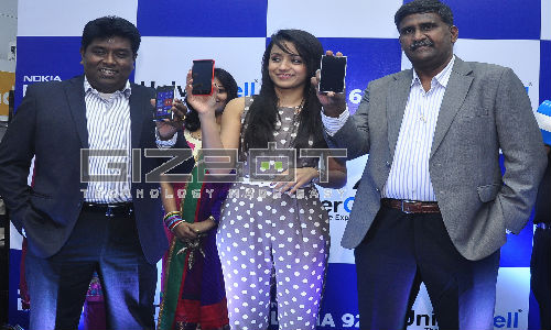 Nokia Lumia 625, Lumia 925 Officially Released In Chennai Today