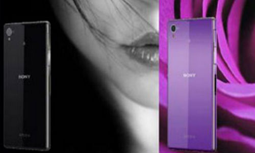 Sony Xperia Z1: Full Specifications Leaked Ahead of Launch