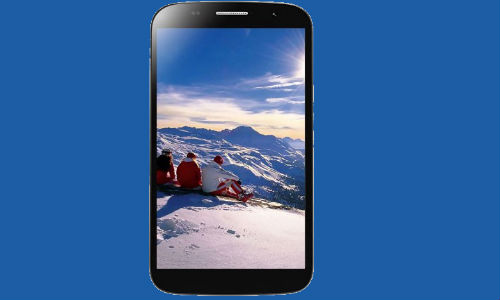 Zopo ZP990 6 Inch FHD Quad Core Phablet Launched in India At Rs 18,700