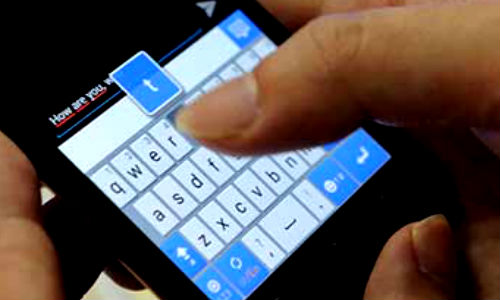 PTA Clarifies Ban on Chat Rooms: SMS and Call Bundles Remain Intact