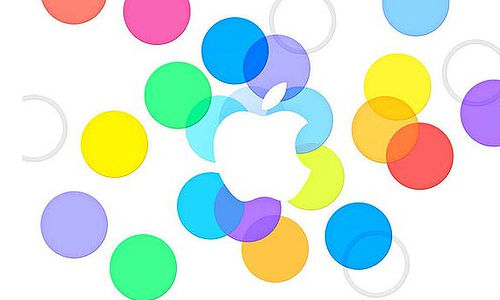 Apple to Hold Satellite Launch Events in Beijing, Berlin And Tokyo?