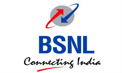 BSNL Enters Into Strategic Alliance with Champion Computers