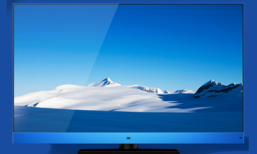 The Best OLED and 4K Televisions Launched At IFA 2013