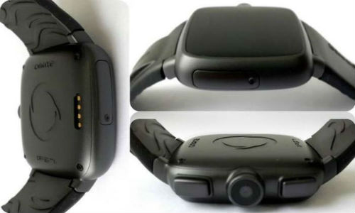 5 Hottest Wearable Technology Seen At IFA 2013