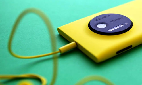 Nokia Lumia 1020 Scheduled to Launch in India Around October 15