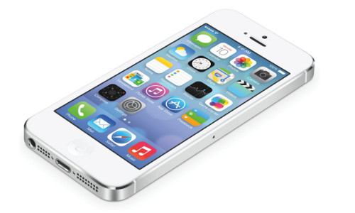 How to Get iOS 7 On Your iPhone, iPad or iPod Touch Right Now