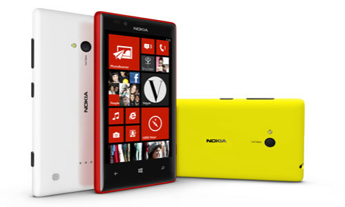 Lumia 720: Dual SIM Version Gets Leaked, Tipped To Be Launched Soon