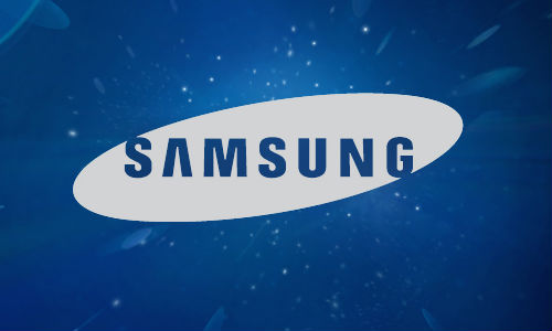 Samsung Galaxy S5 To Come With 64-Bit Processor?