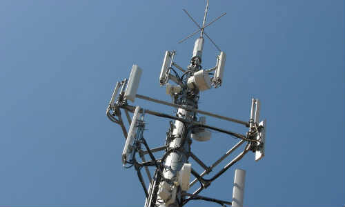 BMC To Enforce 1 Building, 1 Cell Tower Rule Soon