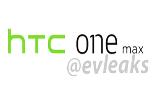 HTC One Max Branding Image Leaked: All That You Should Know?