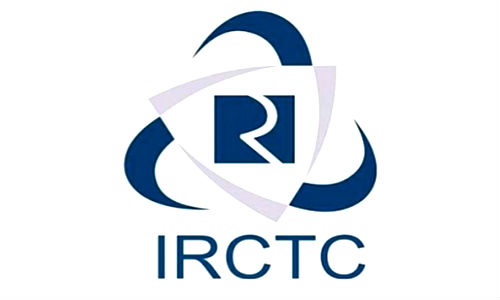 IRCTC App for Windows Devices Launched