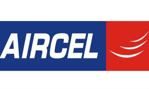 Aircel Launches 10 Paise Per Minute Local Calling Packs in Delhi