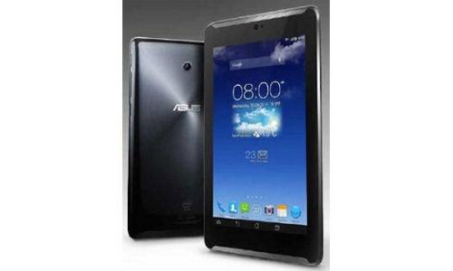 Asus Fonepad HD 7 Leaked Online: Intel Atom Z2560 CPU Confirmed